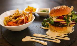 Highsnobiety's Founder Weighs in on the 5 Best Mid-Range Restaurants in Berlin