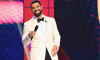 "Drake Might Be Developing a ""God's Plan"" Game Show"
