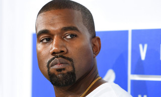 Kanye Canceled His 'Carpool Karaoke' Appearance at the Last Possible Minute