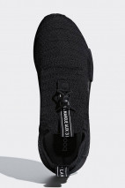 6e39cc771f7 adidas Originals. Previous Next. Brand  adidas Originals. Model  NMD TS1  GORE-TEX