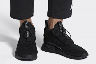 c4112735771 The adidas NMD TS1 Gets the GORE-TEX Treatment