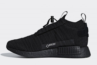 d6d78daf1b6 GORE-TEX x adidas NMD TS1  Release Date