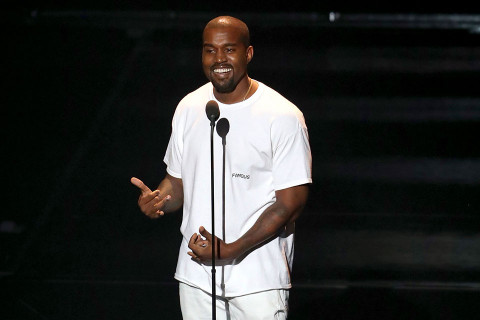 19dadc193b94d Here s How People Reacted to Kanye West s Pornhub Awards - Selectism