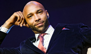 Op-Ed | What Can Hip-Hop Artists Learn from Joe Budden's Post-Rap Renaissance?