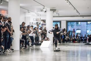 004b67b94fc adidas Skateboarding Aloha Super  Release Date