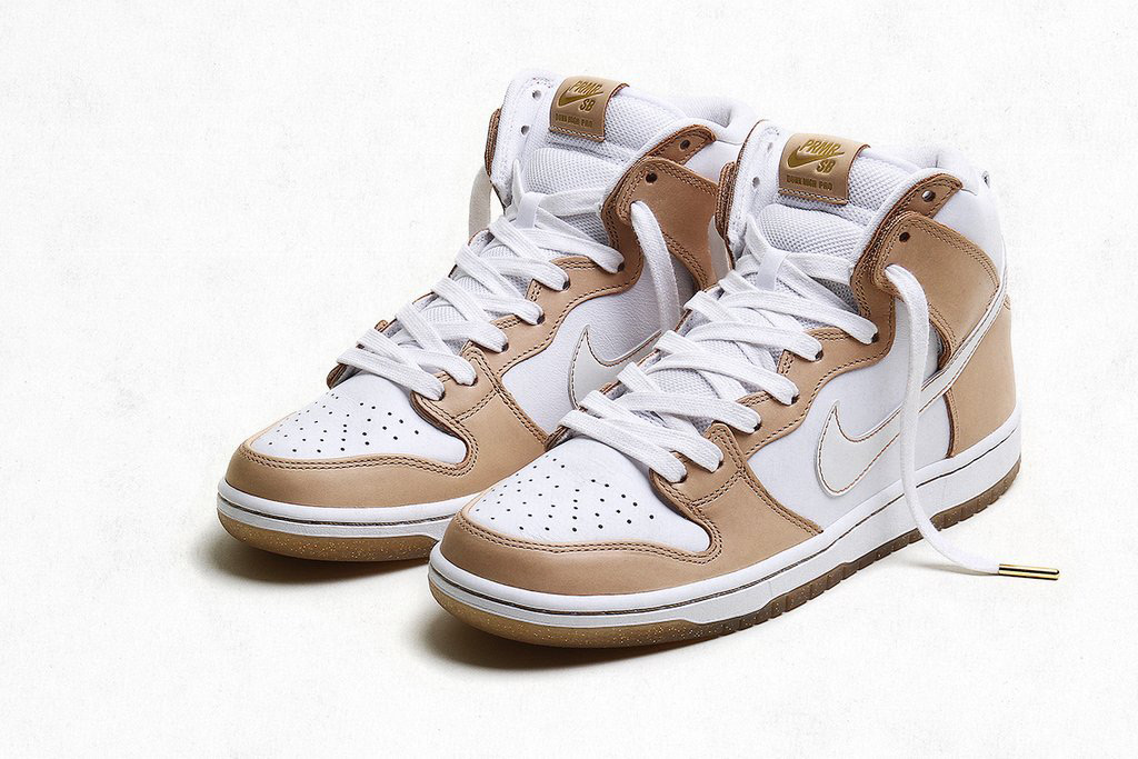 best service 88310 d7026 ... new style ab731 59c44 Here s How to Cop Premier s Nike SB Dunk High  Premium