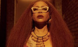 Taraji P. Henson & Erykah Badu Star in Gender-Flipped Reboot 'What Men Want'