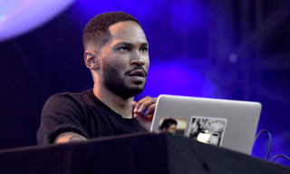 Kaytranada Shares New Songs Including a Supremely Vibey Sade Edit
