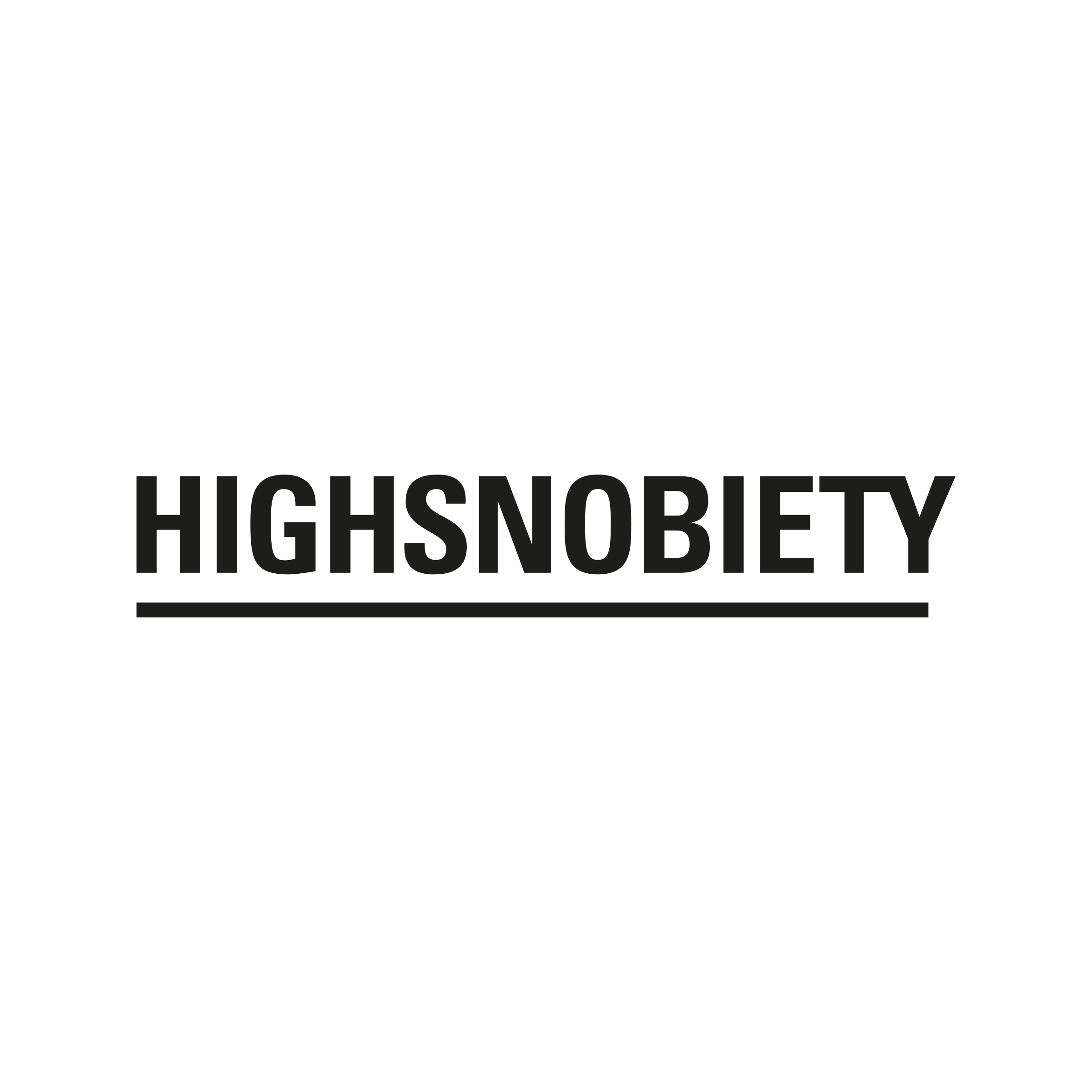 Highsnobiety Online Lifestyle News Site Covering Sneakers Streetwear Street Art And More