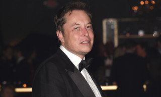 Elon Musk Tweets Reportedly Under Investigation
