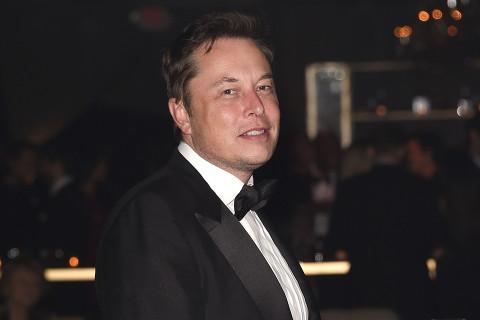 SEC Subpoenas Tesla About CEO's Buyout Plans