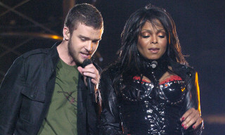 Irony Abounds as Justin Timberlake Signs with Janet Jackson's Publicist