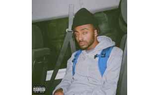 Aminé's Trunk-Rattling 'ONEPOINTFIVE' Turns Rough Cuts Into Gems