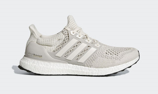 adidas Could be Re-Releasing Its Most Popular Ultra Boost 1.0 Colorways