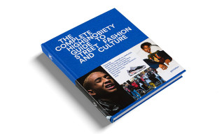 Buy The Incomplete Highsnobiety Guide to Street Fashion and Culture