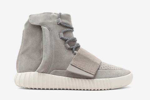 Kanye West Launches Digital YEEZY Sneaker Archive 768a721d7