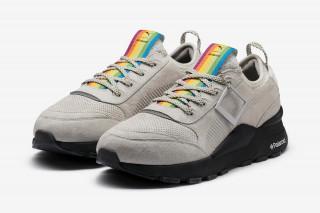 0132926d8b7 Polaroid x PUMA RS Sneaker Pack  Release Date