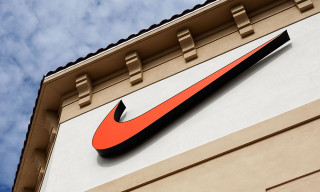 Nike Reportedly on Track for $50 Billion in Revenue By 2023