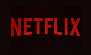 Netflix Isn't Introducing Ads (Yet)