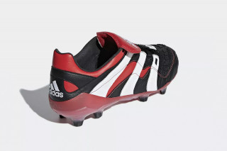 d518652e4628 ... discount code for adidas predator accelerator remastered official  release info c8d3f 5acec