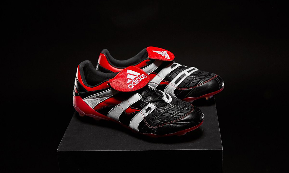 promo code c3b74 d1368 ... discount code for adidas predator accelerator remastered official  release info 743ff f4859