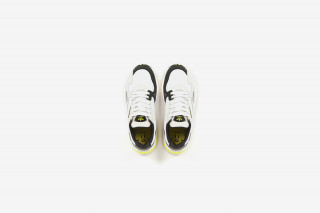f2c5c337c62 size  x adidas Acid House Pack  Release Date