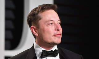 "Elon Musk Calls Thailand Rescue Diver ""Child Rapist"" In New Attack"