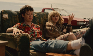 Netflix's Dark Comedy 'The End of the F***ing World' Officially Renewed for Season 2