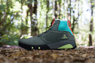 Nike ACG s Ruckel Ridge Is the Ultimate All-Conditions Shoe 0402add33e5f