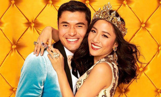 A 'Crazy Rich Asians' Sequel Is Already in Development