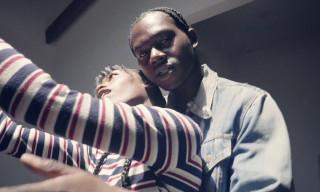 """Theophilus London Celebrates Black Women on """"Bebey"""""""