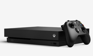 "Xbox Launches ""All Access"" Subscription Service Including Console"