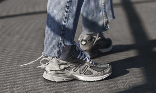 10 of the Best New Balance Sneakers to Add to Your Rotation