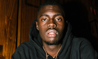 'The Review' Interviews Sheck Wes & Explores PROJECT's Las Vegas Trade Show