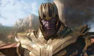 'Avengers: Infinity War' Alternative Ending Is Even Darker Than the Original