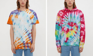 Stain Shade Is the New Tie-Dye Brand You Need to Know