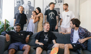 Meet the UK Agency Introducing adidas & Burberry to a Newer Generation