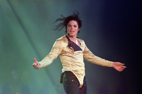 Sony Music Reportedly Admits it Released Three Fake Michael Jackson Songs