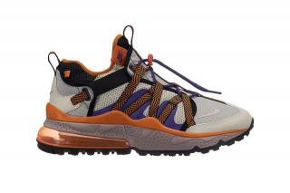 Nike Air Max Kids Heel Height  1b9c115b67