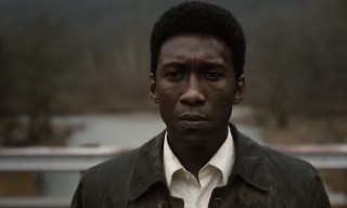 Mahershala Ali Is Haunted by the Past in 'True Detective' Season 3 Trailer