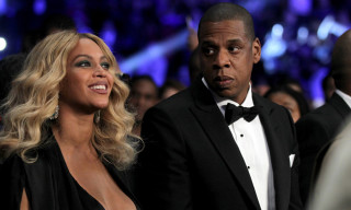 Beyoncé and JAY-Z Announce $1 Million Scholarship