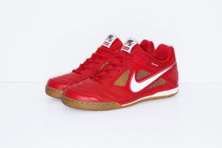 060b8c51982 Supreme x Nike Sb Gato  Release Date