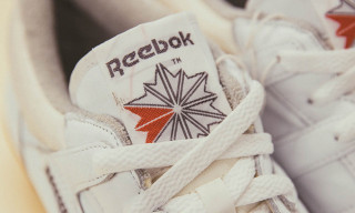 Get an Extra 40% off at Reebok's Outlet Store Until Tomorrow