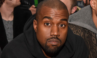 Kanye West Hires Scooter Braun & John Monopoly as Co-Managers