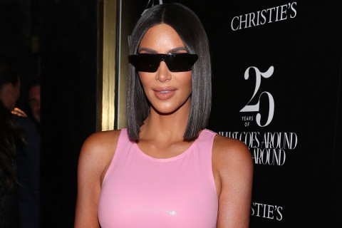 Will Kanye West reunite the Kardashians and Caitlyn Jenner?