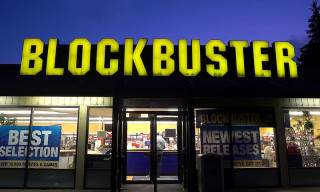 This Video Highlights Why Blockbuster Is Better Than Netflix