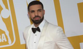 """Drake Claps Back at Kanye's """"Purple Demon Emoji"""" Comments"""
