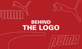 Everything You Need to Know About PUMA's Iconic Cat Logo