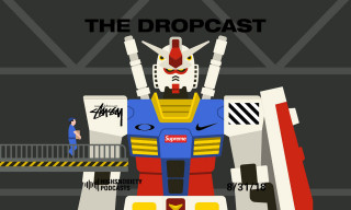 'The Dropcast' Discusses Drake's Flying Ferrari and Summer's Hottest Collabs