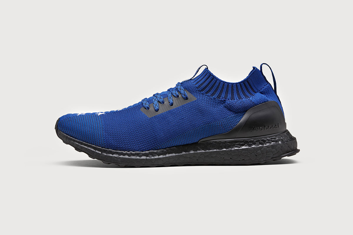 1f8e5e429 Études   adidas Fly the Flag for Europe With New Ultra Boost ...